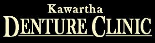 kawarthalakesdentures